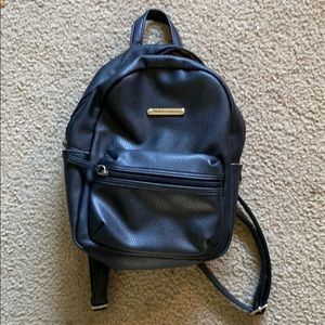 STONE MOUNTAIN IN USA BACKPACK
